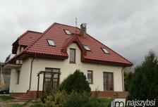 Dom na sprzedaż, Stramnica, 282 m²