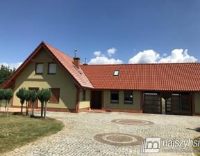 Dom na sprzedaż, Nowogard, 174 m²