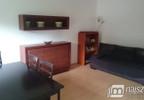 Kawalerka na sprzedaż, Szczecin, 32 m²   Morizon.pl   8029 nr4