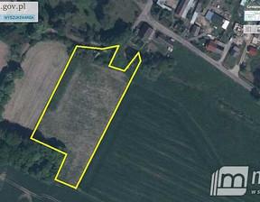 Dom na sprzedaż, Żabówko, 70 m²