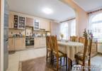 Dom na sprzedaż, Mrzeżyno, 221 m² | Morizon.pl | 1372 nr22