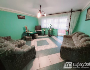 Mieszkanie na sprzedaż, Krzywin, 66 m²