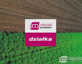 Działka na sprzedaż, Tanowo, 3500 m²