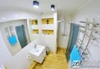 Mieszkanie na sprzedaż, Kołobrzeg, 151 m² | Morizon.pl | 8452 nr9
