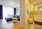 Mieszkanie na sprzedaż, Kołobrzeg, 151 m² | Morizon.pl | 8452 nr16