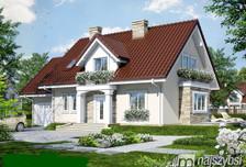 Dom na sprzedaż, Rurzyca, 160 m²