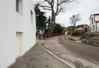 Dom na sprzedaż, Mrzeżyno, 200 m² | Morizon.pl | 0692 nr12