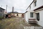 Dom na sprzedaż, Mrzeżyno, 200 m² | Morizon.pl | 0692 nr6