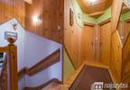 Dom na sprzedaż, Mrzeżyno, 221 m² | Morizon.pl | 1372 nr17