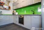 Mieszkanie na sprzedaż, Ustronie Morskie, 40 m²   Morizon.pl   2192 nr6