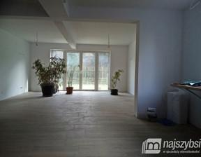 Dom na sprzedaż, Kołobrzeg, 240 m²