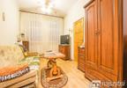 Dom na sprzedaż, Mrzeżyno, 221 m² | Morizon.pl | 1372 nr3