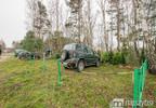 Dom na sprzedaż, Mrzeżyno, 221 m² | Morizon.pl | 1372 nr24