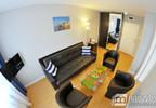 Mieszkanie na sprzedaż, Kołobrzeg, 151 m² | Morizon.pl | 8452 nr8