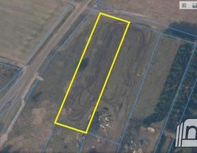 Działka na sprzedaż, Babigoszcz, 3000 m²