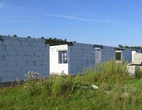 Dom na sprzedaż, Murzynowo Leśne, 740 m²