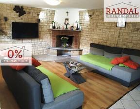 Dom na sprzedaż, Środa Wielkopolska, 202 m²
