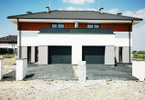 Morizon WP ogłoszenia | Dom na sprzedaż, Komorniki, 117 m² | 0864