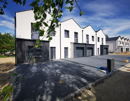Morizon WP ogłoszenia | Dom na sprzedaż, Luboń Wiry a, 123 m² | 0968
