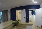 Mieszkanie na sprzedaż, Łódź Śródmieście, 35 m²   Morizon.pl   6964 nr3