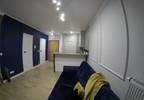 Mieszkanie na sprzedaż, Łódź Śródmieście, 35 m²   Morizon.pl   6964 nr4
