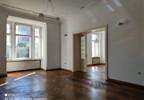 Biuro do wynajęcia, Łódź Śródmieście, 165 m² | Morizon.pl | 3267 nr2