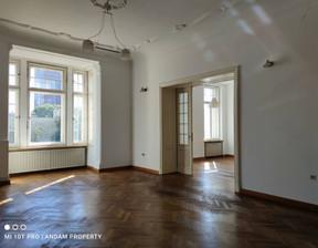 Biuro do wynajęcia, Łódź Śródmieście, 165 m²