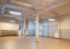 Obiekt do wynajęcia, Łódź Śródmieście, 220 m² | Morizon.pl | 5549 nr3