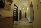 Mieszkanie do wynajęcia, Łódź Śródmieście, 111 m² | Morizon.pl | 8759 nr15