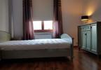 Mieszkanie do wynajęcia, Łódź Śródmieście-Wschód, 85 m² | Morizon.pl | 9453 nr7