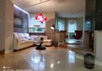 Dom na sprzedaż, Łódź Brzezińska, 215 m² | Morizon.pl | 3178 nr7