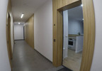 Mieszkanie na sprzedaż, Łódź Śródmieście, 35 m²   Morizon.pl   6964 nr11