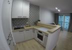 Mieszkanie na sprzedaż, Łódź Śródmieście, 35 m²   Morizon.pl   6964 nr5