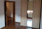 Mieszkanie do wynajęcia, Łódź Śródmieście-Wschód, 85 m² | Morizon.pl | 9453 nr8