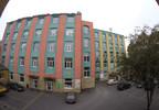 Obiekt do wynajęcia, Łódź Śródmieście, 220 m² | Morizon.pl | 5549 nr13