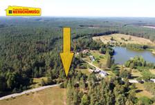 Działka na sprzedaż, Sępolno Małe, 3651 m²