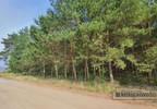 Działka na sprzedaż, Okonek, 20000 m² | Morizon.pl | 6295 nr5