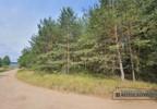 Działka na sprzedaż, Okonek, 20000 m² | Morizon.pl | 6295 nr10