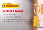 Działka na sprzedaż, Silnowo, 1656 m² | Morizon.pl | 4549 nr6