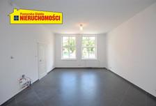 Lokal usługowy na sprzedaż, Szczecinek Kościuszki, 118 m²