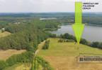 Działka na sprzedaż, Głęboczek, 22738 m² | Morizon.pl | 9571 nr3