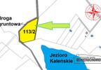 Działka na sprzedaż, Żelisławie, 8600 m² | Morizon.pl | 9797 nr11