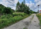 Działka na sprzedaż, Silnowo, 1656 m² | Morizon.pl | 4549 nr13