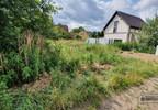 Działka na sprzedaż, Silnowo, 1656 m² | Morizon.pl | 4549 nr7