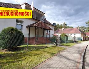 Mieszkanie na sprzedaż, Borne Sulinowo Sosnowa, 55 m²