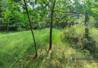 Działka na sprzedaż, Okonek, 20000 m² | Morizon.pl | 6295 nr14