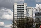 Mieszkanie do wynajęcia, Warszawa Śródmieście, 62 m² | Morizon.pl | 1765 nr20
