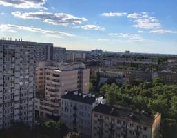 Morizon WP ogłoszenia | Mieszkanie do wynajęcia, Warszawa Wola, 39 m² | 9370