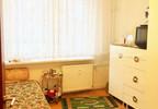 Mieszkanie na sprzedaż, Warszawa Bemowo, 46 m²   Morizon.pl   2318 nr7
