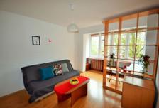 Mieszkanie do wynajęcia, Kraków Prądnik Czerwony, 50 m²